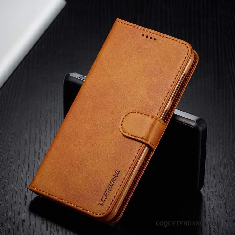 Samsung Galaxy A20e Coque Carte Petit De Téléphone Protection Bovins