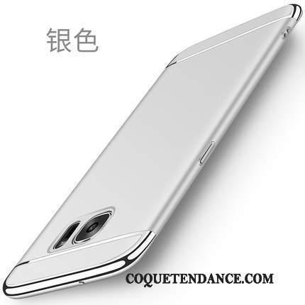 Samsung Galaxy A3 2016 Coque Tendance Difficile Incassable Tout Compris