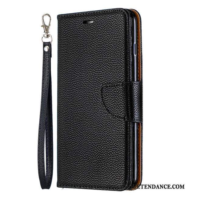 Samsung Galaxy A50s Coque Clamshell Rouge Silicone De Téléphone