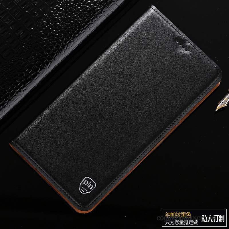 Samsung Galaxy Note 3 Coque De Téléphone Étui En Cuir Jaune Protection Housse
