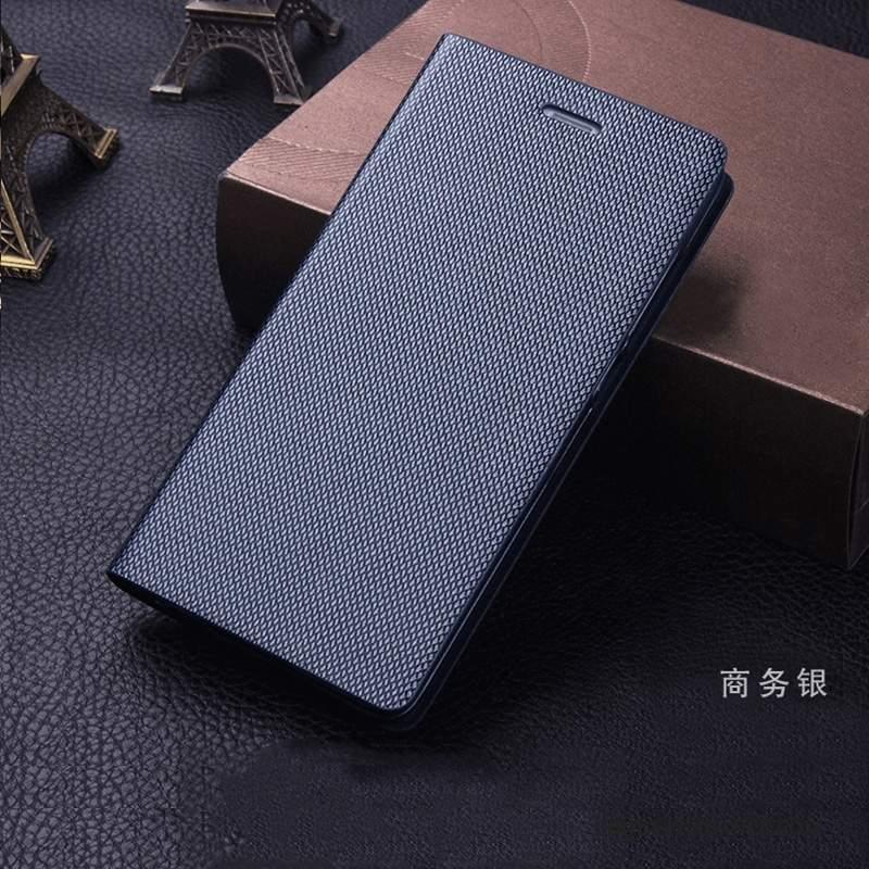 Samsung Galaxy Note 3 Coque Incassable Protection De Téléphone Clamshell Étui