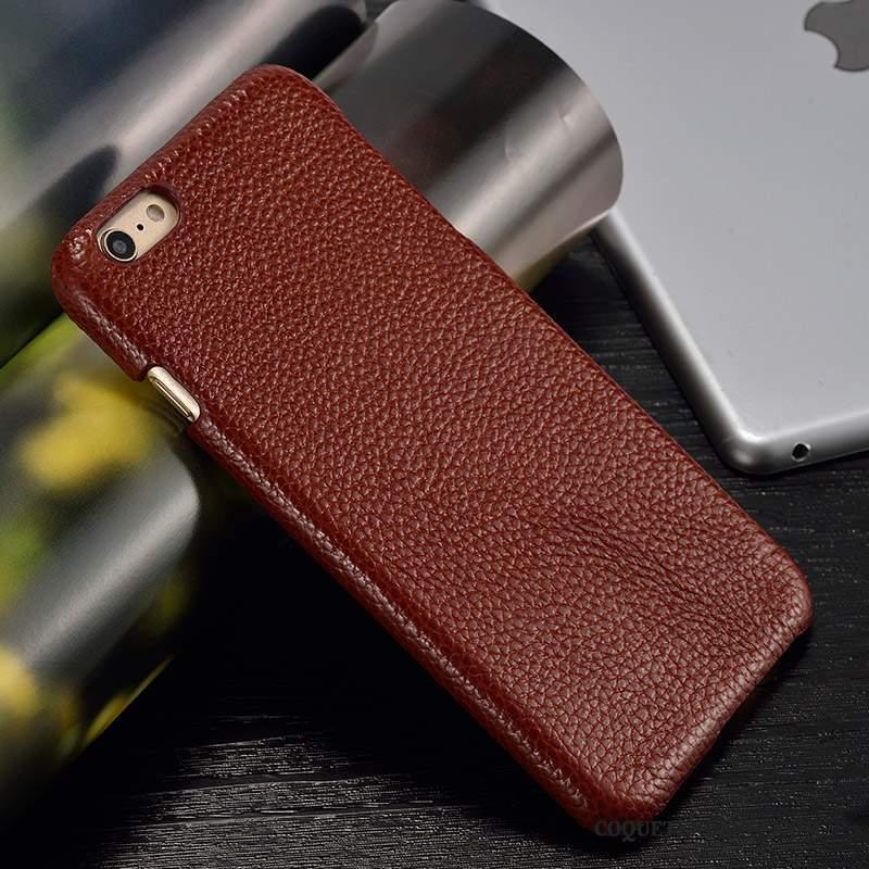 Samsung Galaxy Note 3 Coque Incassable Rouge Difficile Tendance