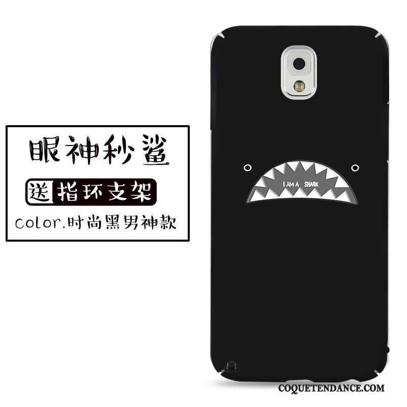 Samsung Galaxy Note 3 Coque Protection De Téléphone Créatif Tout Compris Incassable