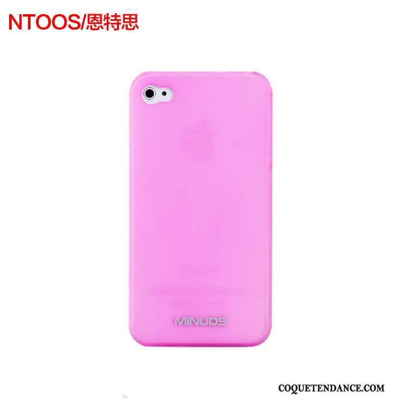 Iphone 4 4s Coque De Téléphone Protection Étui Multicolore Pas Cher 9a9d68f627d