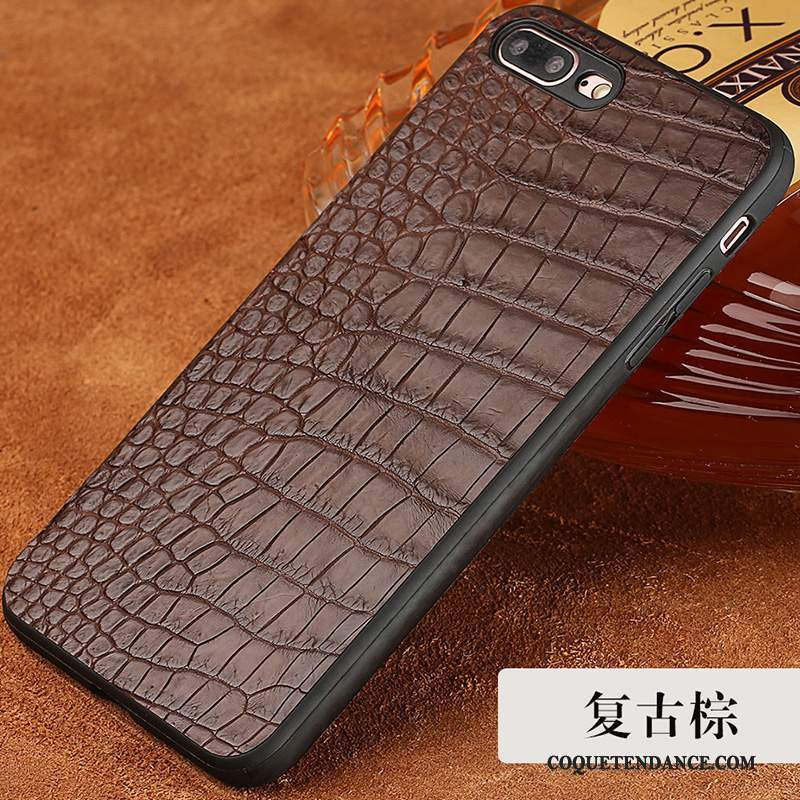 coque lux iphone 8