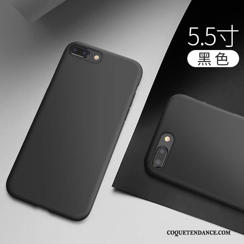 coque de marque iphone 8 plus