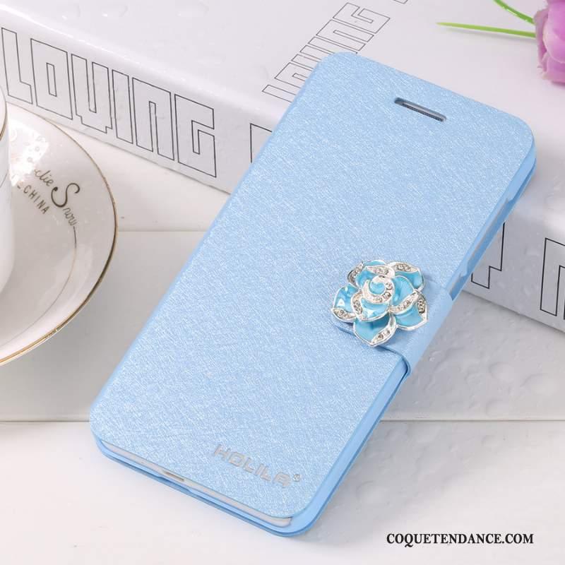 iPhone Xs Max Coque Étui De Téléphone Housse Étui En Cuir Protection