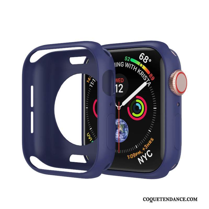 Apple Watch Series 2 Coque Étui Protection Incassable Accessoires