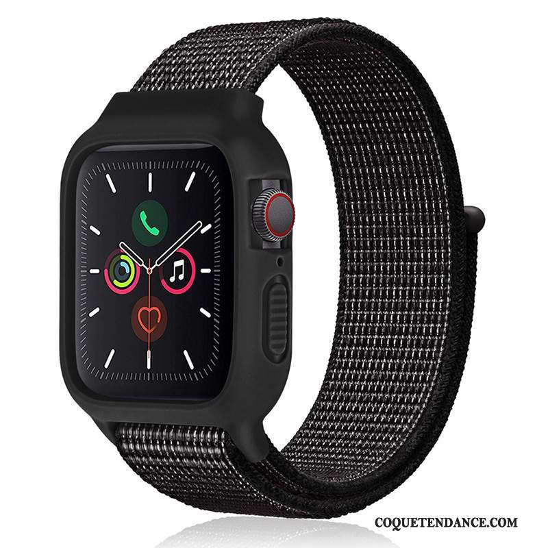 Apple Watch Series 2 Coque Sport Nouveau Nylon Tendance