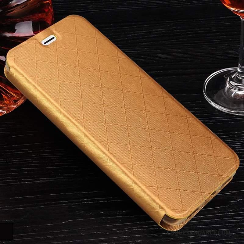Huawei Y6 2019 Coque Or Incassable Tout Compris De Téléphone Protection