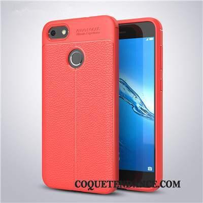 coque de telephone huawei y6 pro silicone