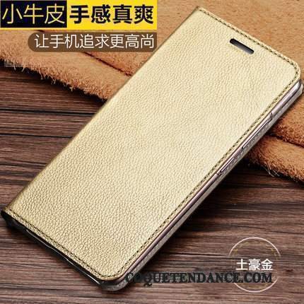 Lg K4 2017 Coque Luxe Vintage Business Difficile