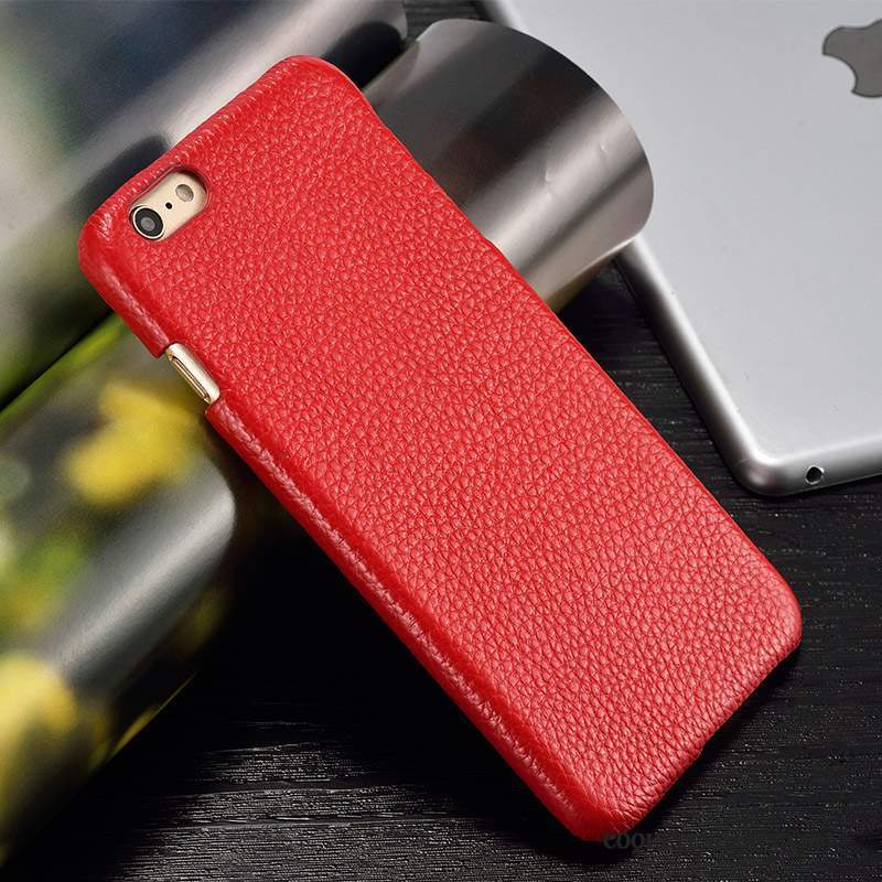 Samsung Galaxy Note 3 Coque Incassable Rouge Difficile Tendance