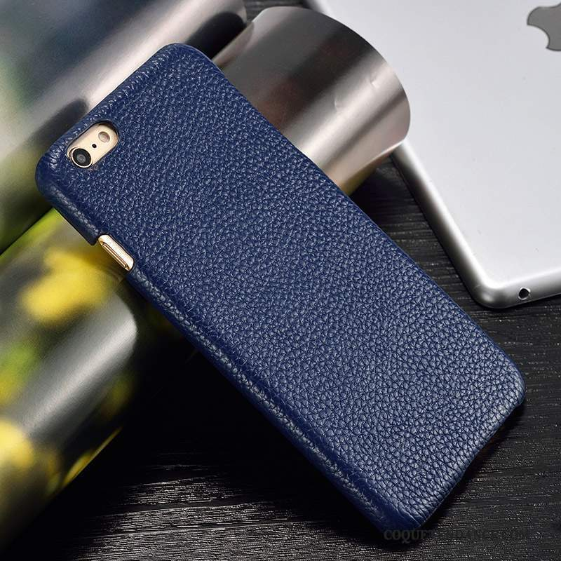 Samsung Galaxy Note 4 Coque De Téléphone Incassable Étui Simple Protection