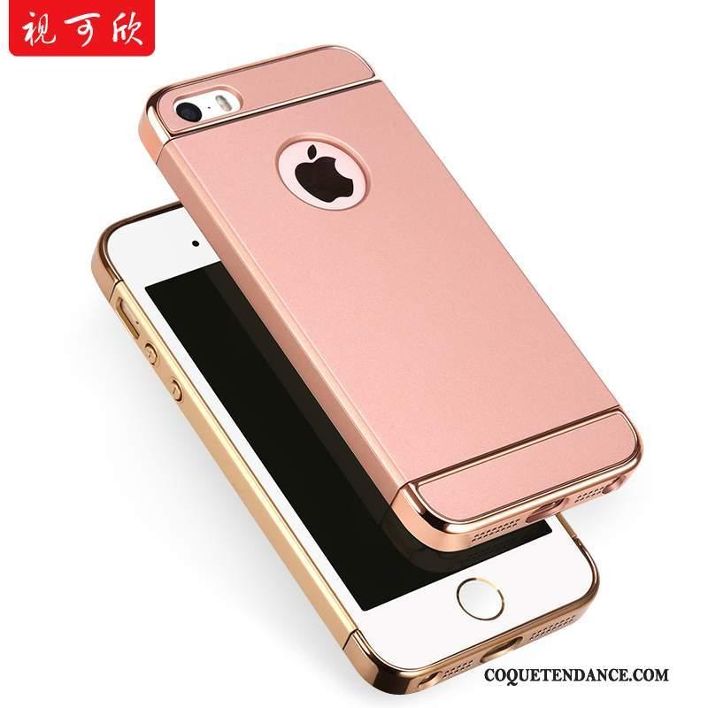 coque anneau telephone iphone 5
