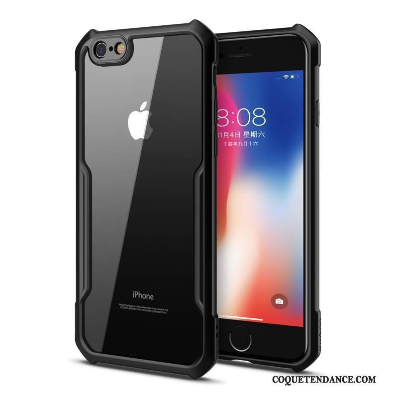 coque incassable iphone 6