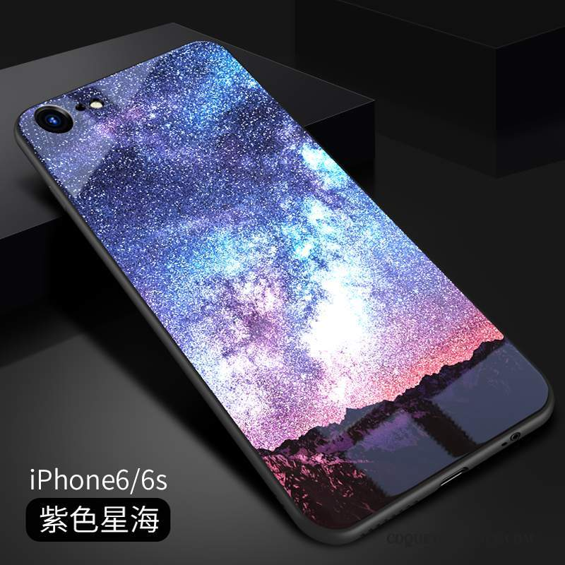 iphone 6 coque tendance