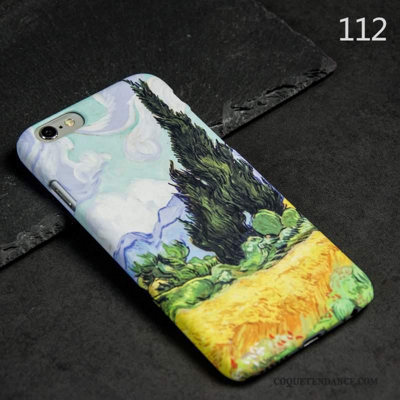 iphone 6 plus coque jaune