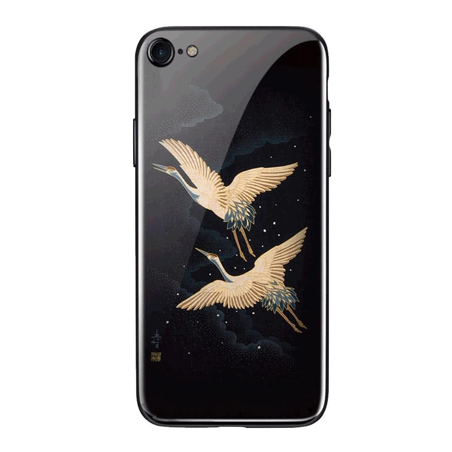 coque iphone 8 marque