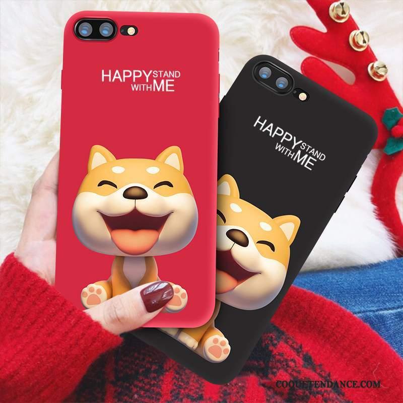 coque marque iphone 8