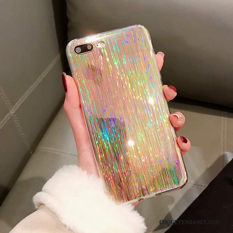 coque iphone 8 plus doux