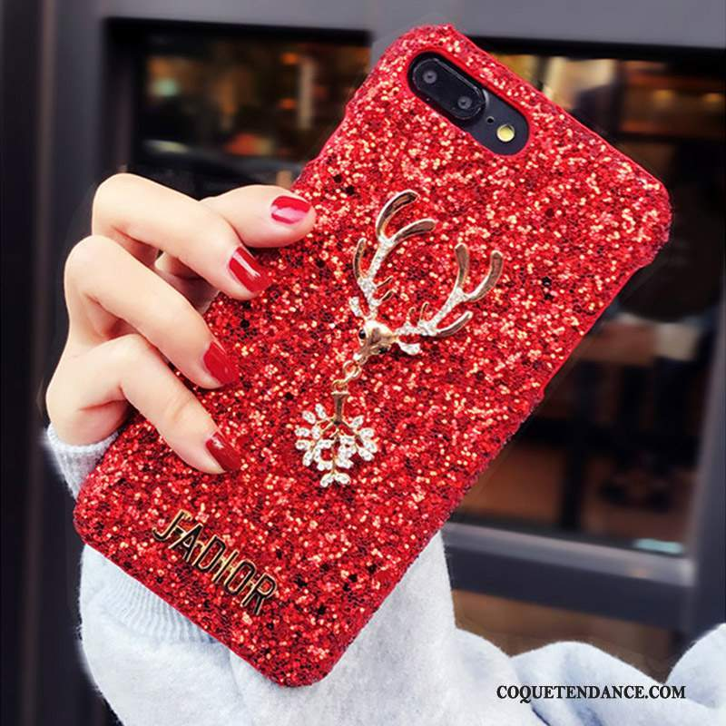 coque strass iphone xr
