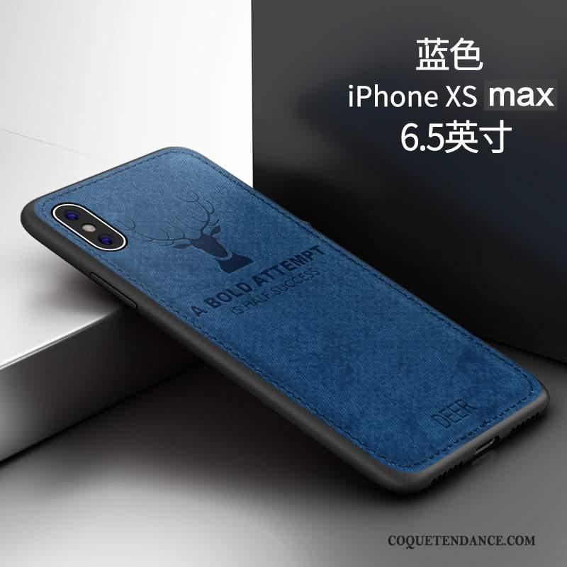 iphone xs max coque incassable
